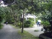 2011-08-21雙流國家公園:195803232.jpg
