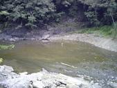 2011-08-21雙流國家公園:195803240.jpg
