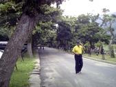2011-08-21雙流國家公園:195803304.jpg