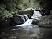 處女瀑布:DSC02158.JPG