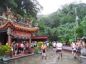台北捷兔:IMG_6252.jpg