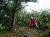 石門山群峰:DSC06609.JPG