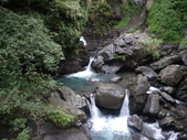 處女瀑布:DSC02147.JPG