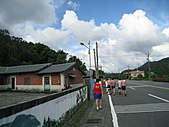台北捷兔:IMG_4434.jpg