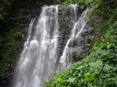 處女瀑布:DSC02123.JPG