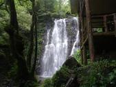 處女瀑布:DSC02121.JPG