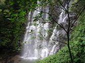 處女瀑布:DSC02133.JPG