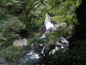 處女瀑布:DSC02174.JPG