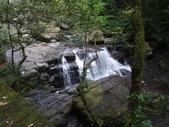 處女瀑布:DSC02154.JPG