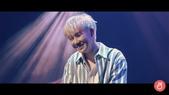 "180815 1st Solo Concert [SHINE] Live Album"" Teaser:Dkkb07vUwAA2yY7.jpg"