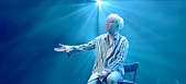 180822 1st Solo Concert Live Shine:DlM0O5_UwAIgwwa.jpg