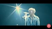 """180815 1st Solo Concert [SHINE] Live Album"""" Teaser:DkkehS_VsAEgLCd.jpg"""