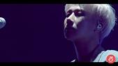 "180815 1st Solo Concert [SHINE] Live Album"" Teaser:DkkehS9VAAA3NPr.jpg"