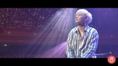 "180815 1st Solo Concert [SHINE] Live Album"" Teaser:Dkkb07uVAAAFPfR.jpg"