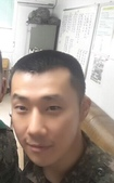 180630 INFINITE Sunggyu:Dg6McYZU8AAjCEF.jpg