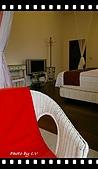 客房-布蘭可:Blanco21.jpg