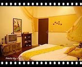 客房-亞曼里蘿:Amarill01.jpg