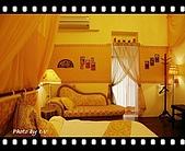 客房-亞曼里蘿:Amarill03.jpg