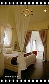 客房-布蘭可:Blanco01.jpg