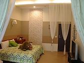 客房-薇爾蒂:DSC01497.JPG