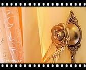 客房-布蘭可:Blanco13.jpg