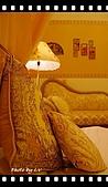 客房-亞曼里蘿:Amarill04.jpg