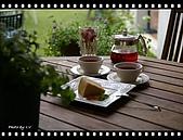 幸福午茶:02_20071030.jpg