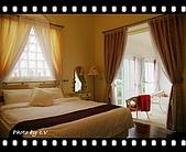 客房-布蘭可:Blanco02.jpg