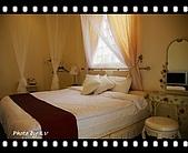 客房-布蘭可:Blanco03.jpg