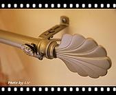 客房-布蘭可:Blanco14.jpg