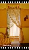 客房-亞曼里蘿:Amarill06.jpg