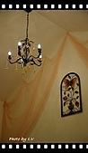 客房-亞曼里蘿:Amarill08.jpg