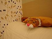 客房-薇爾蒂:DSC01507.JPG