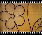 客房-卡拉:Color16.jpg