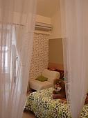 客房-薇爾蒂:DSC01494.JPG