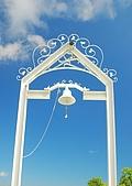 2008風車教堂幸福攝影大賞:薇爾蒂賞.JPG