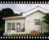 客房-布蘭可:Blanco17.jpg