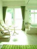 客房-薇爾蒂:DSC01504.JPG