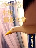 2008風車教堂幸福攝影大賞:幸福攝影大賞02.JPG