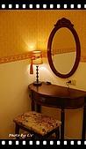 客房-亞曼里蘿:Amarill12.jpg