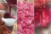醬漬小菜:D5-嫩薑片上色.jpg