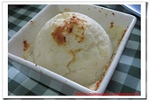 我家食堂~母親節牛排大餐DIY:馬玲薯泥