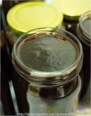 水果酒醋釀造屋:李子醬-1