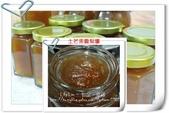 水果酒醋釀造屋:P9-土芒果鳳梨醬