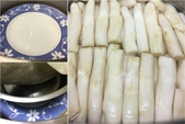 醬漬小菜:D11-嫩薑壓重完成.jpg