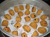 我家食堂~風味菜:放入蒸籠.jpg