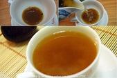 水果酒醋釀造屋:百香果綠茶