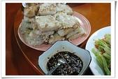 醬漬小菜:IMG_0976(001).jpg