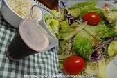 我家食堂~母親節牛排大餐DIY:前菜
