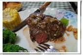 我家食堂~母親節牛排大餐DIY:好吃的菲力